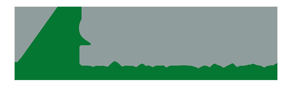 Schutte Groenprojecten